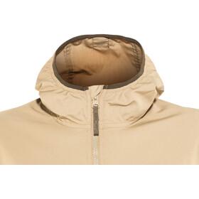 Lundhags W's Gliis Jacket Dune
